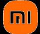 Xiaomi Paraguay